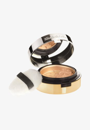 PURE FINISH MINERAL POWDER SHADE 6