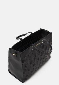 Valentino Bags - PEPA - Tote bag - nero - 2