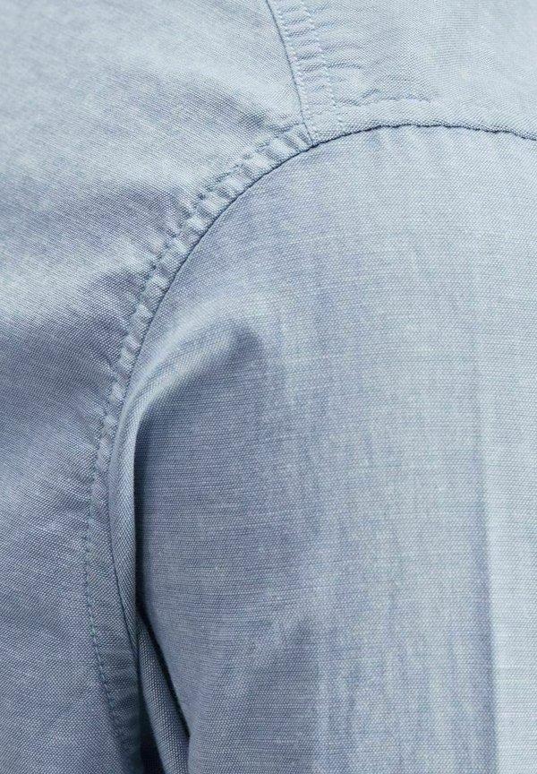 Produkt Koszula - ashley blue/jasnoniebieski melanż Odzież Męska RKPS
