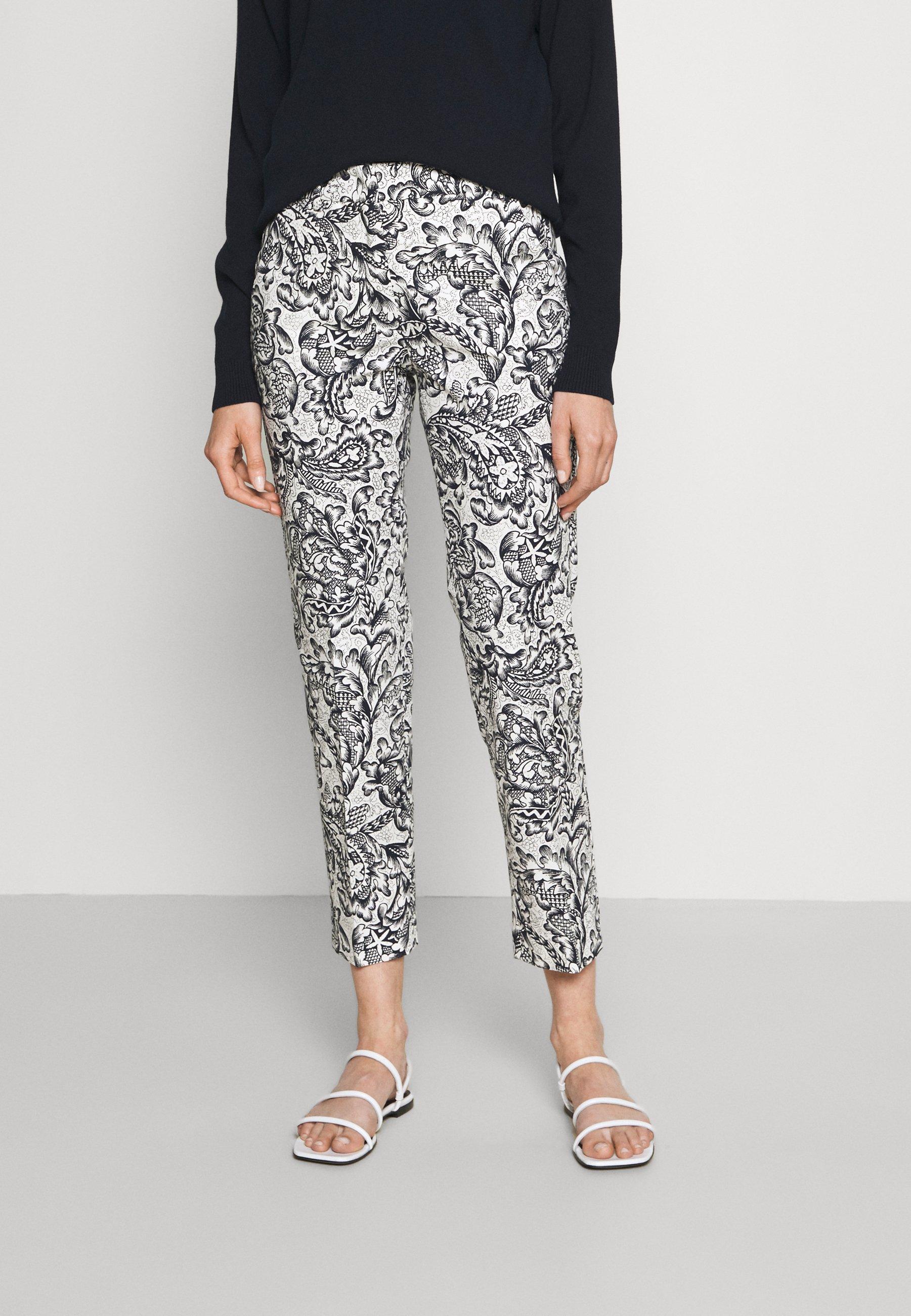 Women ESULE - Trousers