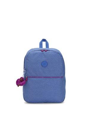 EMERY - School bag - dew blue