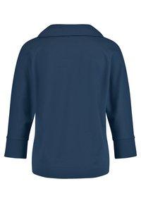 Gerry Weber - Polo shirt - azur - 4