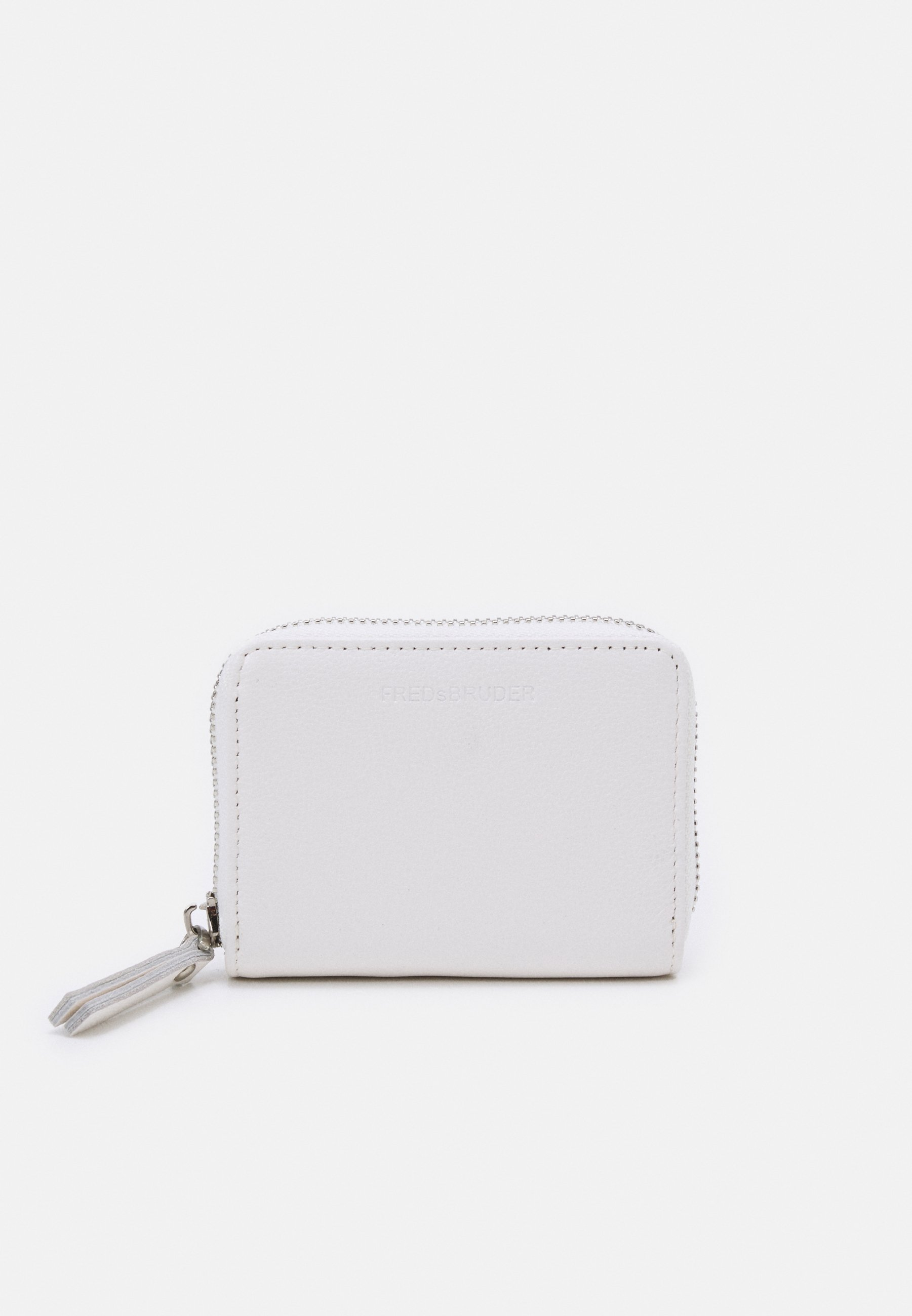 Women NUGGET - Wallet