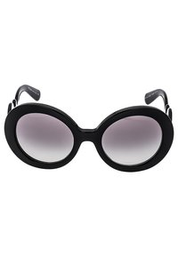 Prada - Sunglasses - black - 3