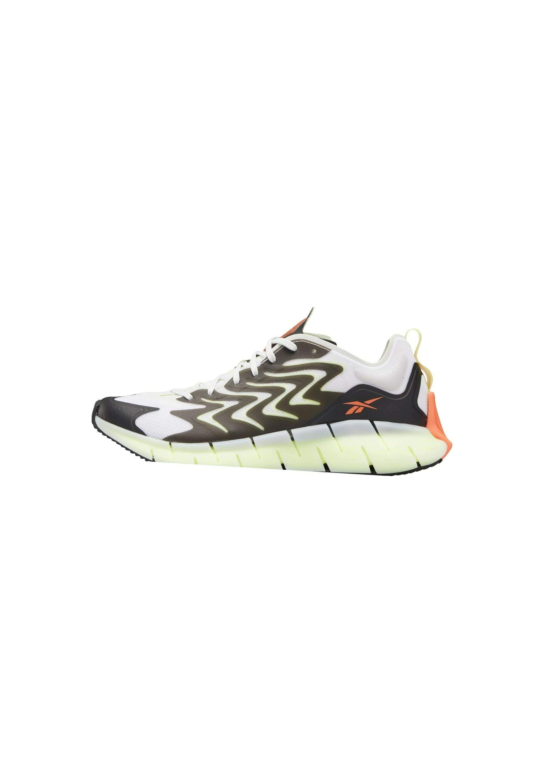 Damen ZIG KINETICA 21 - Sneaker low