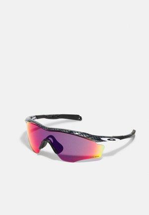 FRAME UNISEX - Occhiali sportivi - black