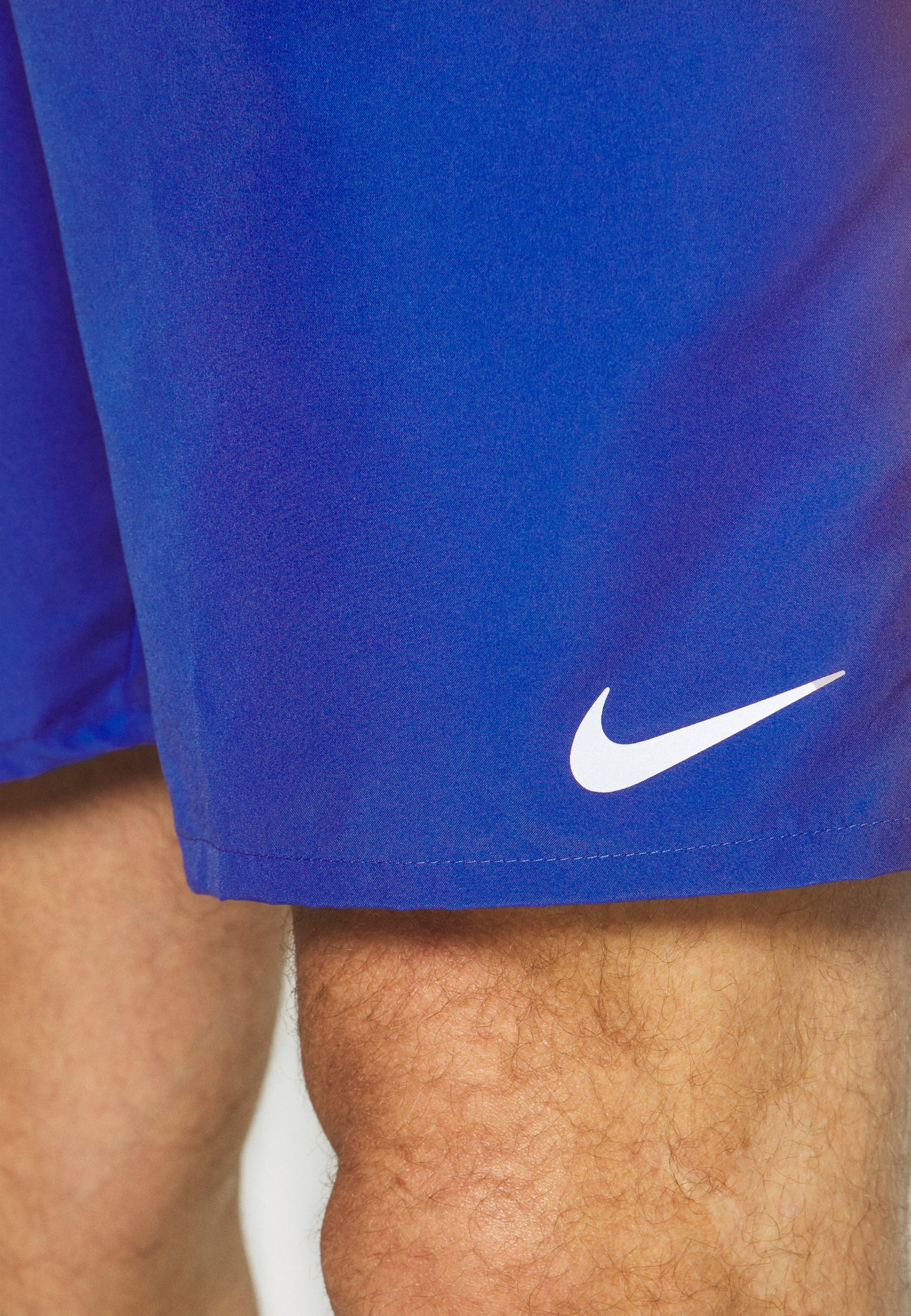 Men RUN SHORT - Sports shorts