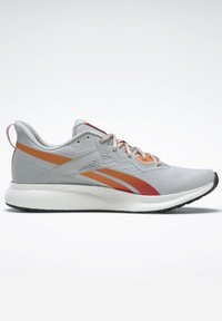 Reebok - FOREVER FLOATRIDE ENERGY 2.0 SHOES - Stabilty running shoes - grey - 4