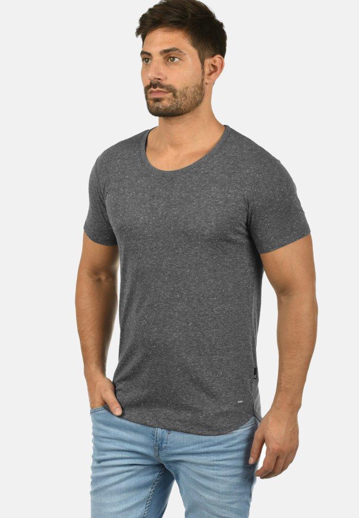 Uomo THIAS - T-shirt basic
