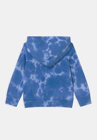Polo Ralph Lauren - Sweatshirt - colby blue - 1