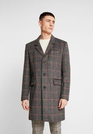 ELIOT DOGTOOTH - Classic coat - multi