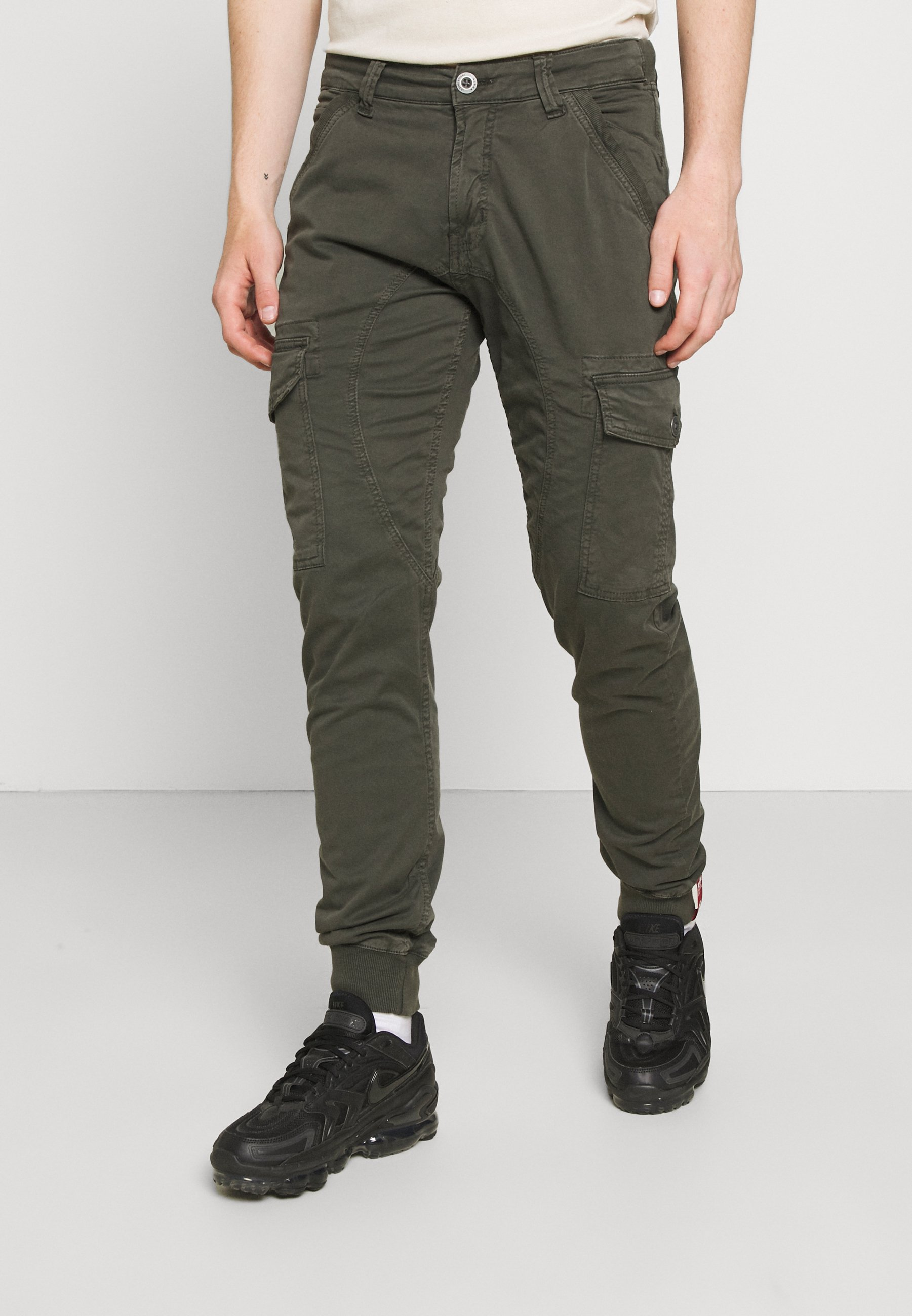 Homme SPARK - Pantalon cargo
