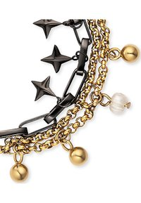 Engelsrufer - Bracelet - bicolor - 2