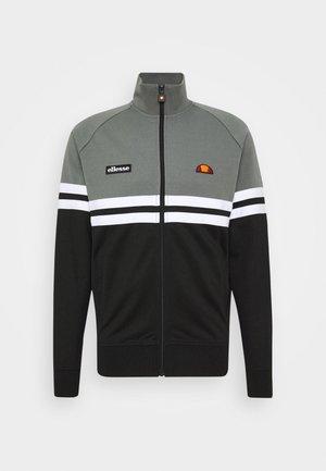 RIMINI - Chaqueta de entrenamiento - grey