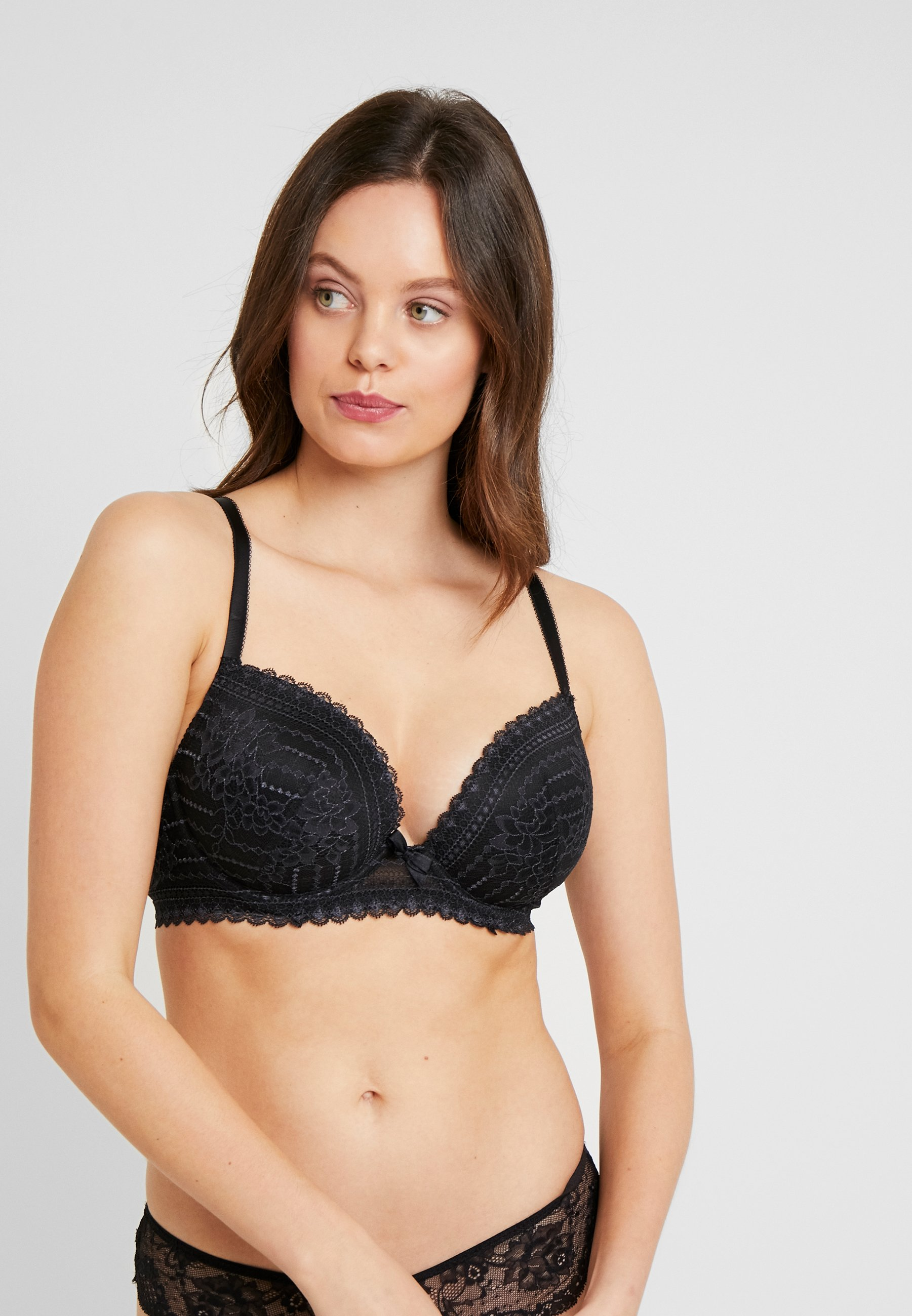 Women PANAMA CLASSIQUE - Underwired bra