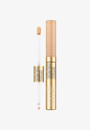 DOUBLE WEAR INSTANT FIX CONCEALER 11ML - Concealer - 2c light medium