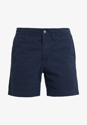 CFPREPSTERS FLAT - Shorts - nautical ink