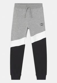 OVS - DC COMICS BATMAN - Pantalones deportivos - lavender aura - 0