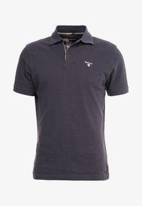 Barbour - TARTAN  - Polo shirt - dark blue - 3