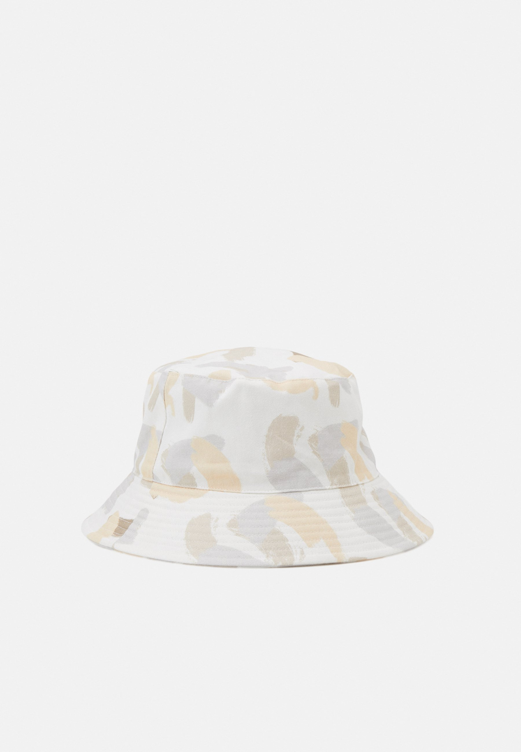 Homme BUCKET HAT PRINT UNISEX - Chapeau