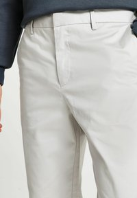 River Island - Trousers - stone - 3