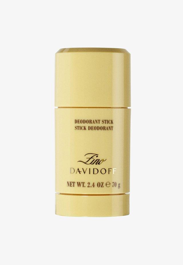 ZINO DEODORANT STICK - Deodorant - -