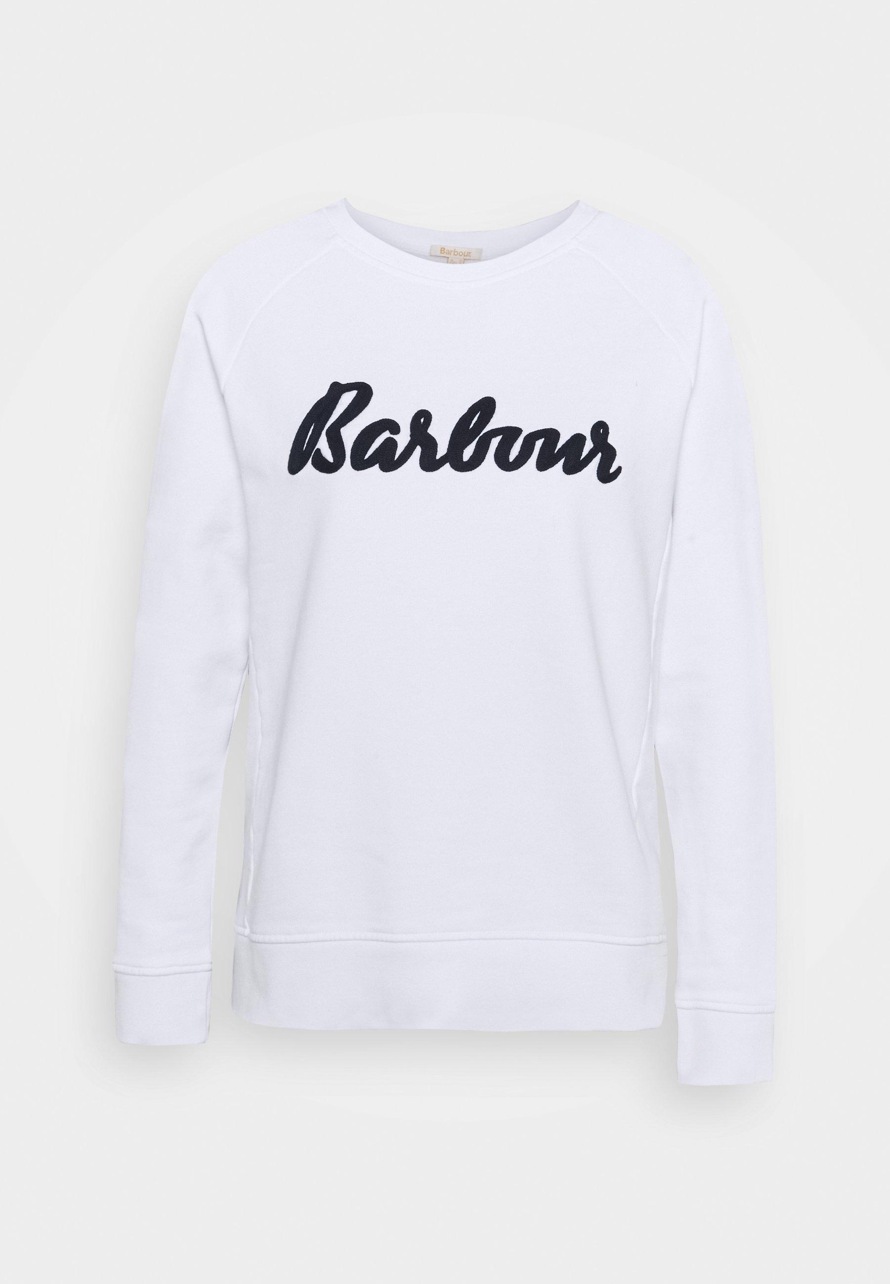 Women OTTERBURN OVERLAYER - Sweatshirt