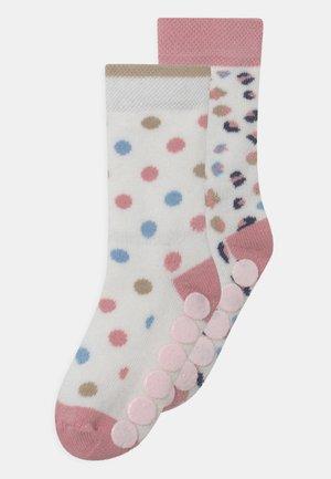 FUNKY GIRLS 2 PACK - Sokken - multi-coloured