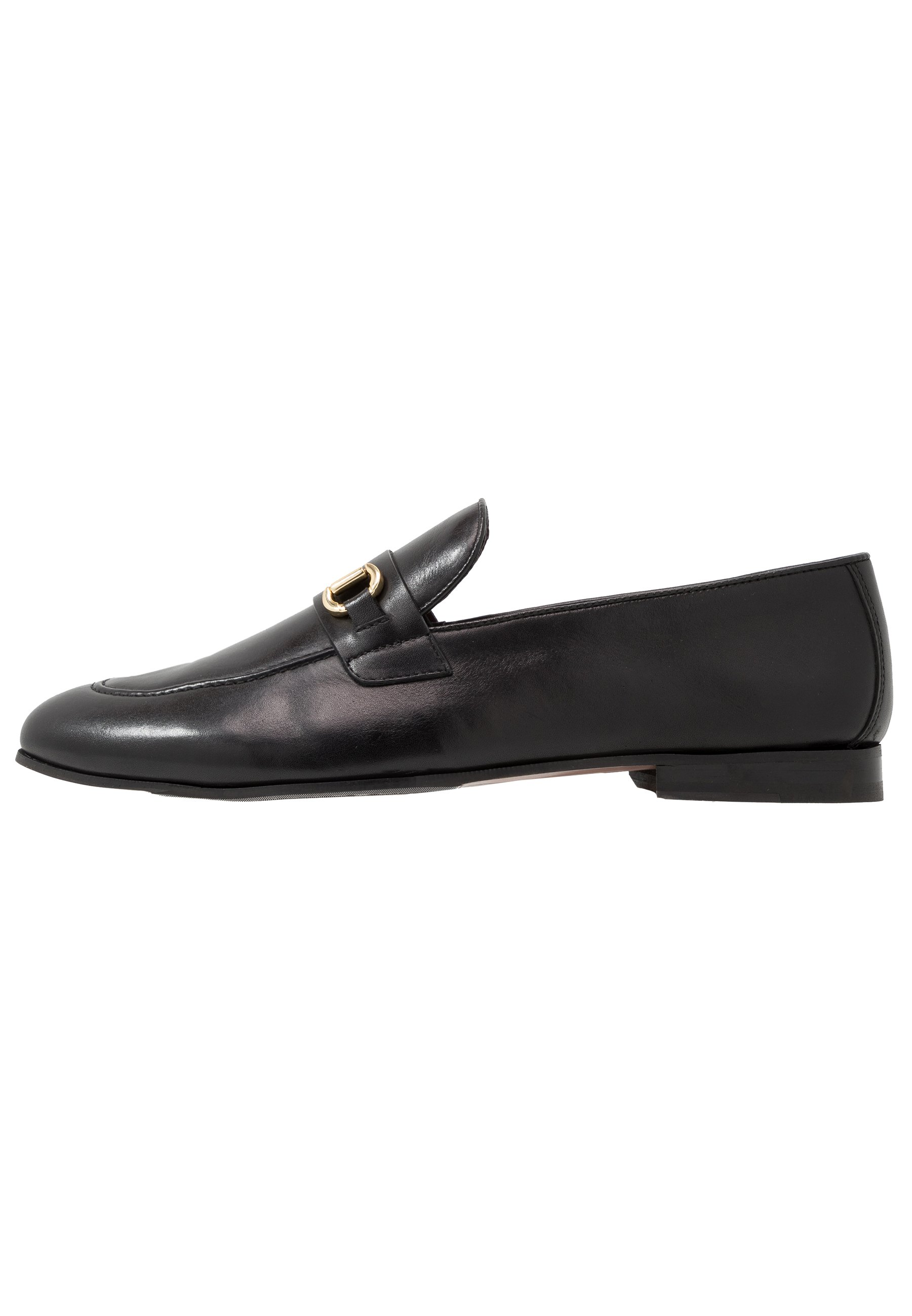 Homme TERRY - Mocassins