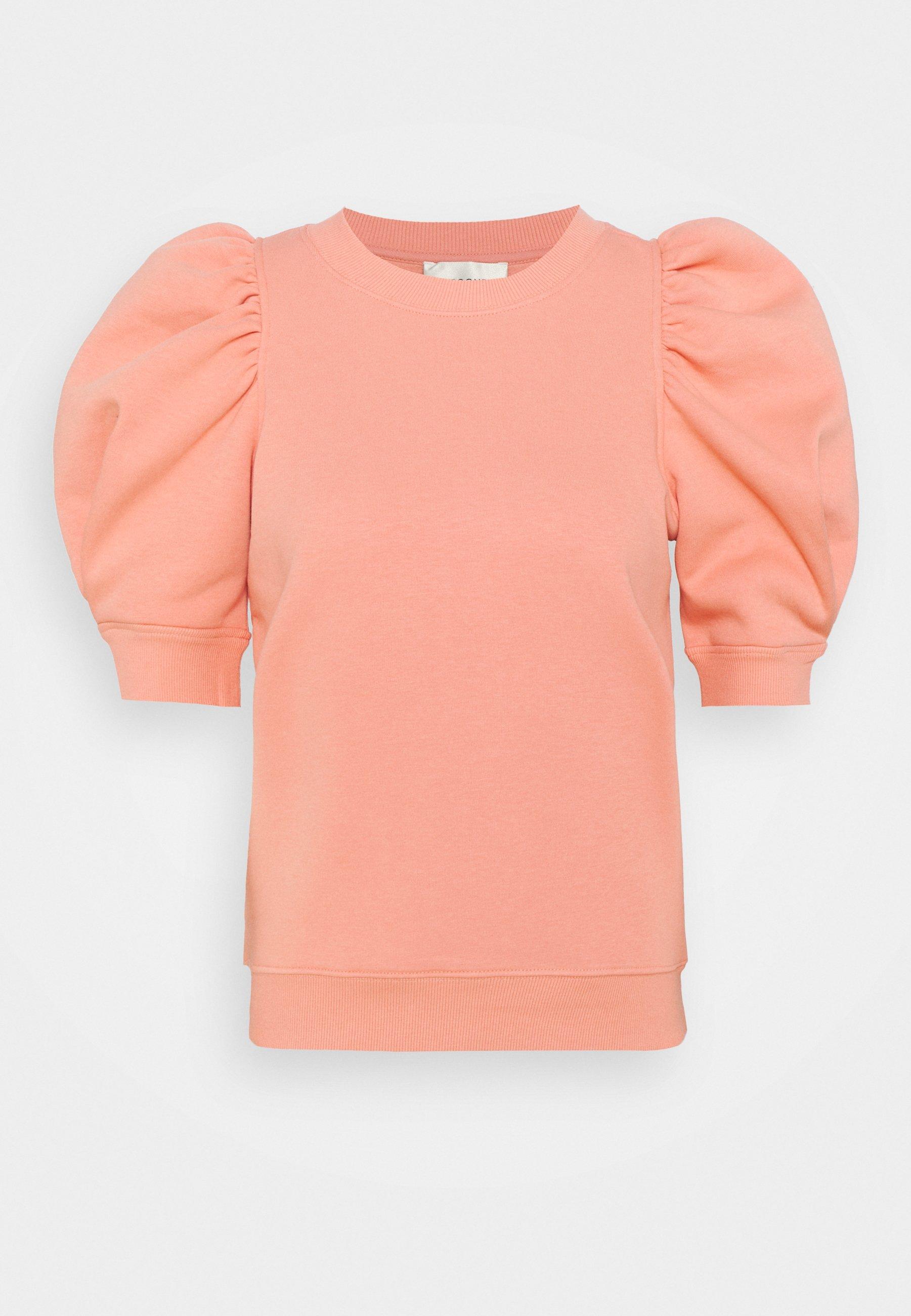 Women MIAMI TEE - Sweatshirt