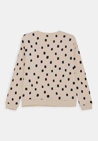 ARKET - Sweatshirt - beige dusty light - 1