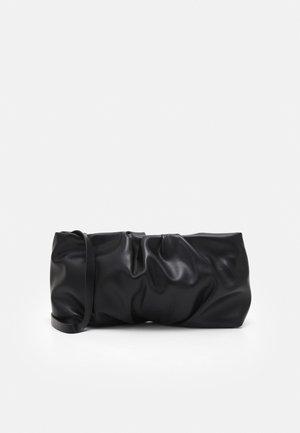 RUTH - Handbag - black