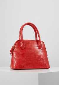 LYDC London - Handbag - red - 2