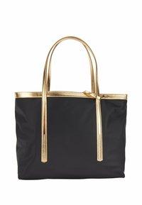 BOSS - Tote bag - black - 3
