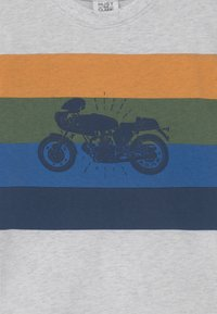 Hust & Claire - ARTHUR  - T-shirts print - multi-coloured - 2