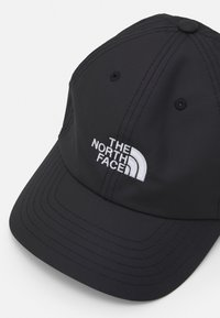 The North Face - YOUTH CLASSIC TECH BALL UNISEX - Pet - black - 3