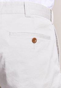J.CREW - STRETCH - Shorts - stone - 3