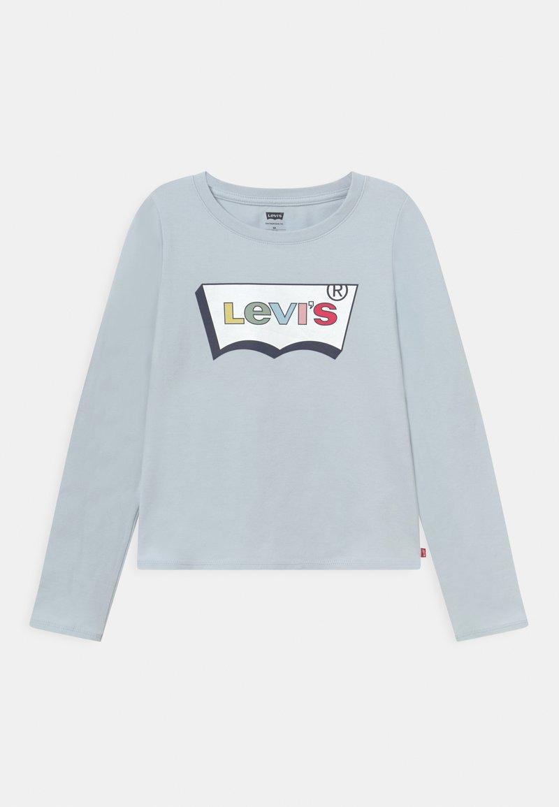 Levi's® - LONGSLEEVES TEE - Maglietta a manica lunga - pleinair