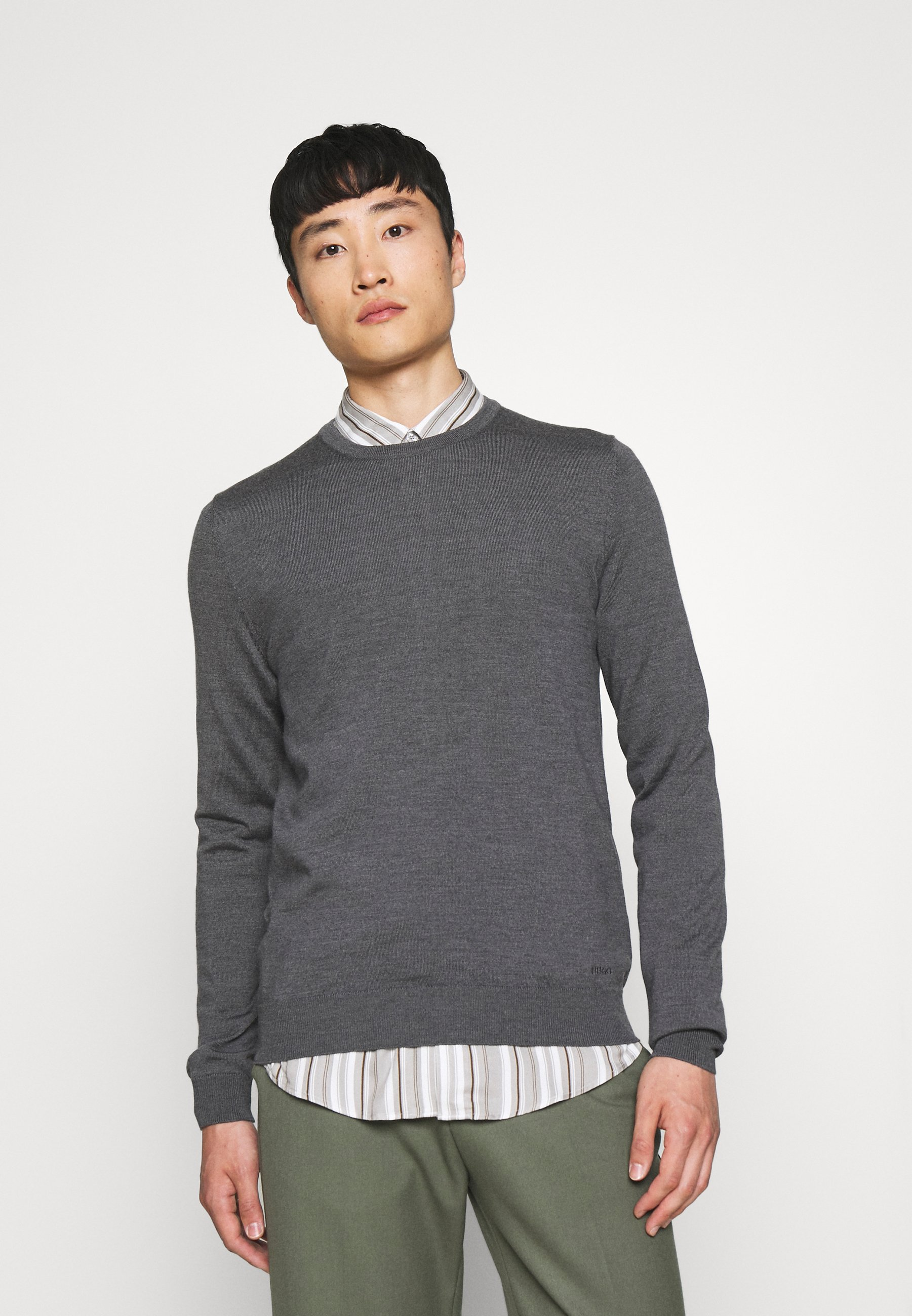 Homme SAN PAOLO  - Pullover