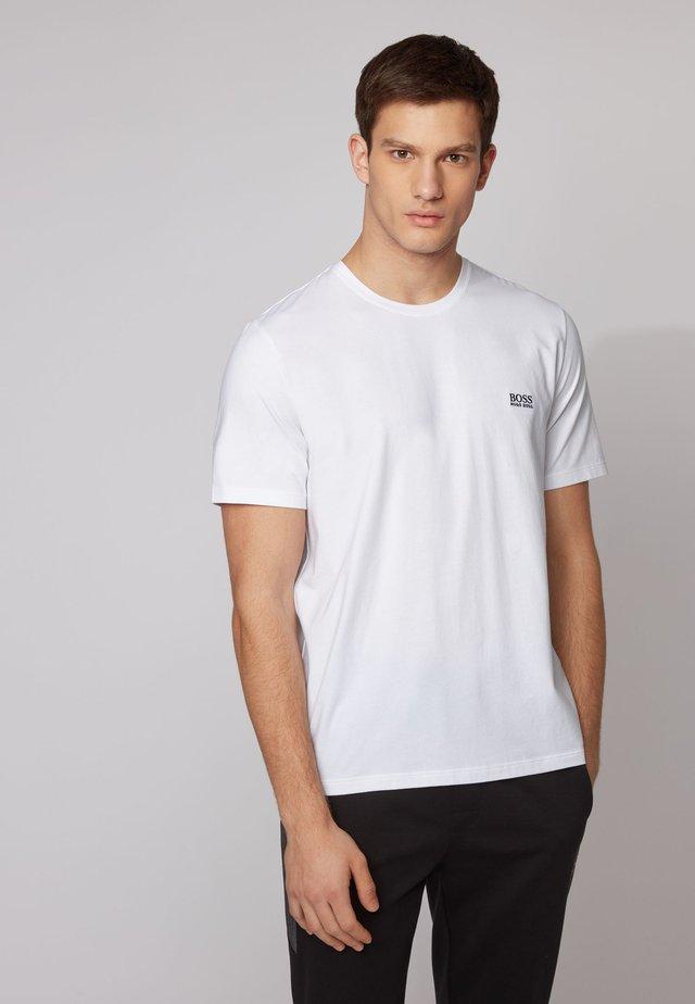 Nachtwäsche Shirt - natural