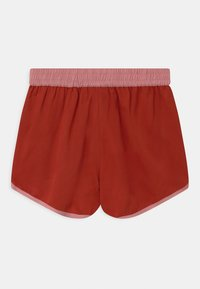 Molo - AJA - Shorts - bossa nova - 1