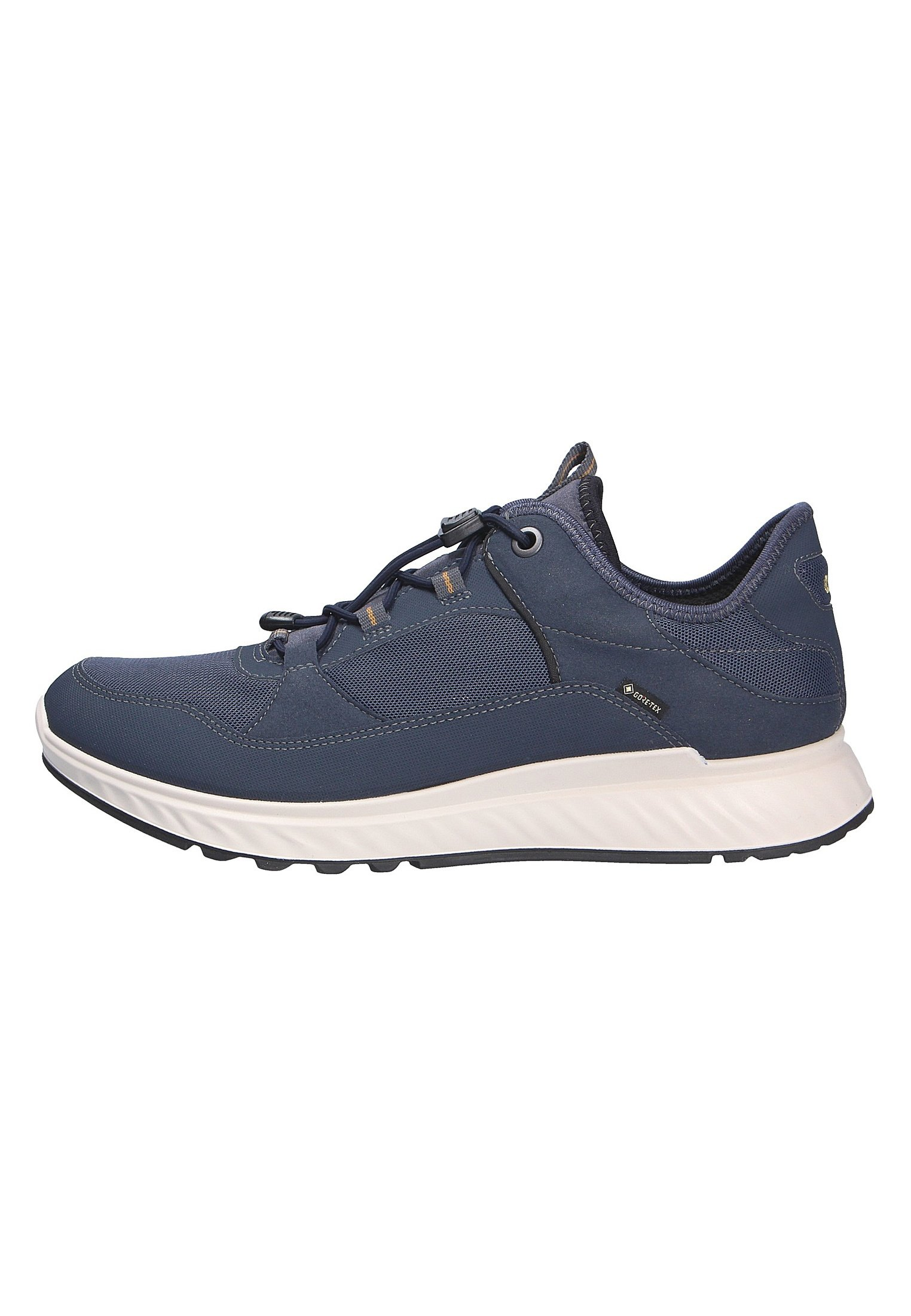 Homme ST.1 - Chaussures à lacets