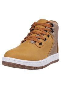 K1X - Snowboots  - brown - 2