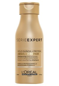 L'Oréal Professionnel - LP SE AR GOLD TROUSSE SUMMER 20 - Haarset - - - 2