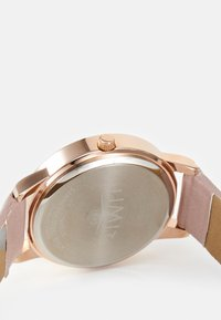 Limit - Watch - dusty pink - 2