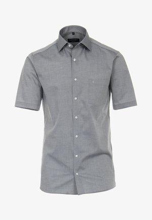 Formal shirt - silber