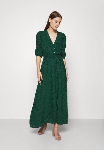 MARGARITA - Occasion wear - bayberry green