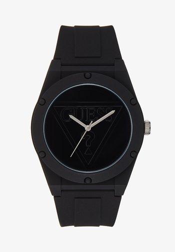 LADIES TREND - Horloge - black