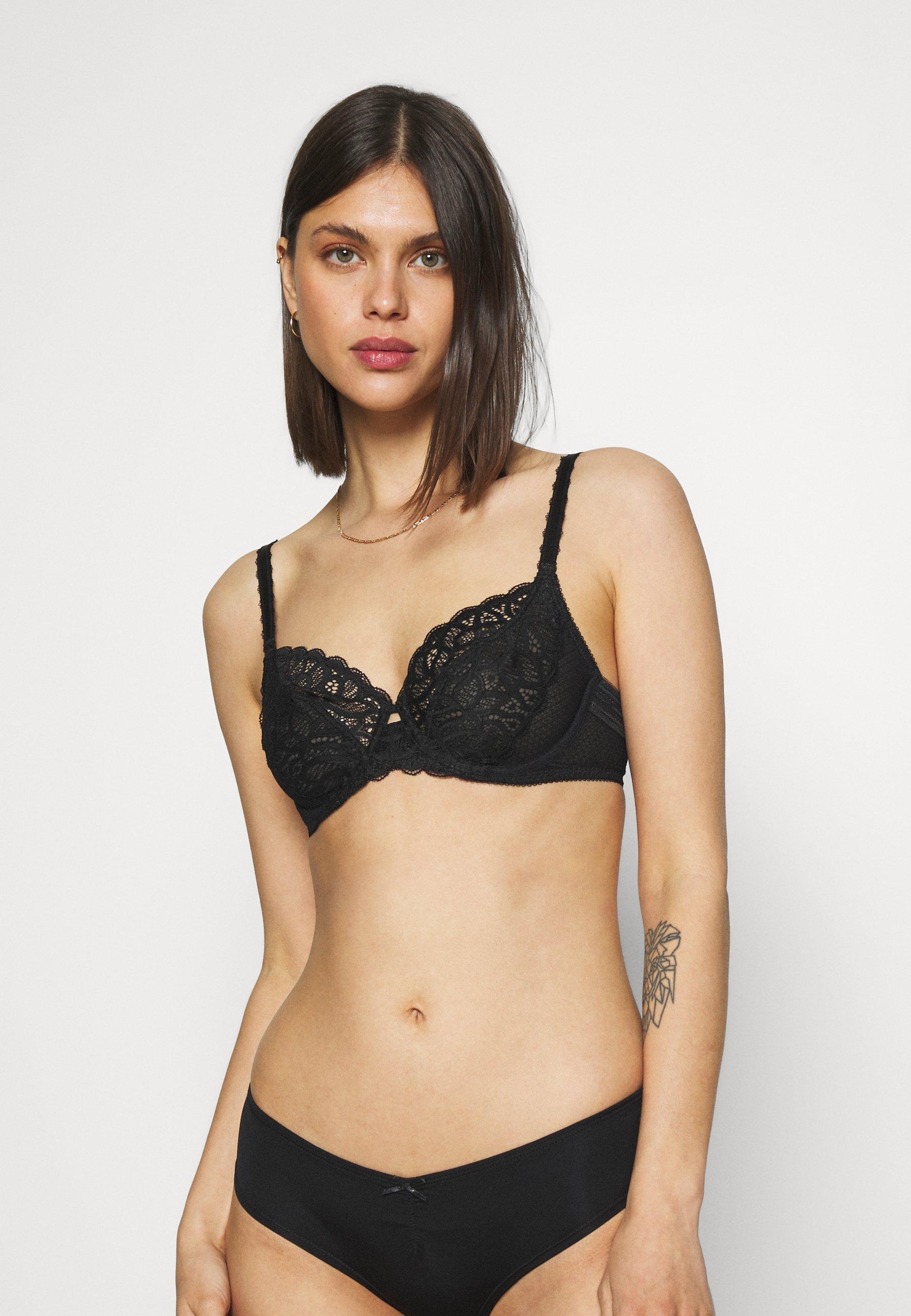 Women RAFFINE BRA  - Underwired bra
