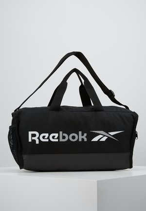 GRIP - Sports bag - black